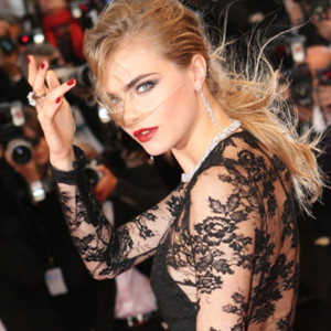 cannes filmfestival cara