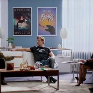 the-nice-guys-gosling-crowe-rauch