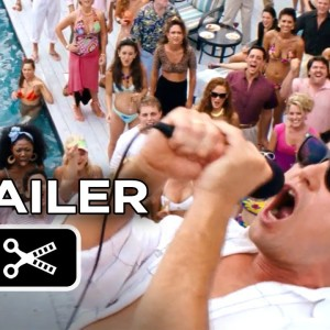 trailer wolf of wall street