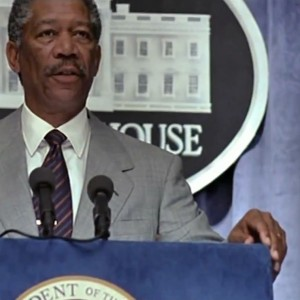 morgan-freeman-as-president-tom-beck-in-deep
