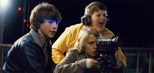 filmtalent