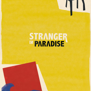 stranger-in-paradise-sip-poster9finalv6_srgb-web-lowres
