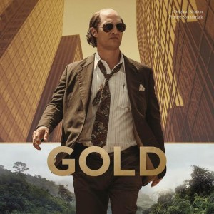 gold ihc