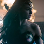 justice-league-movie-images-wonder-woman