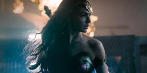justice-league-movie-images-wonder-woman