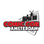 cc-amsterdam_rgb