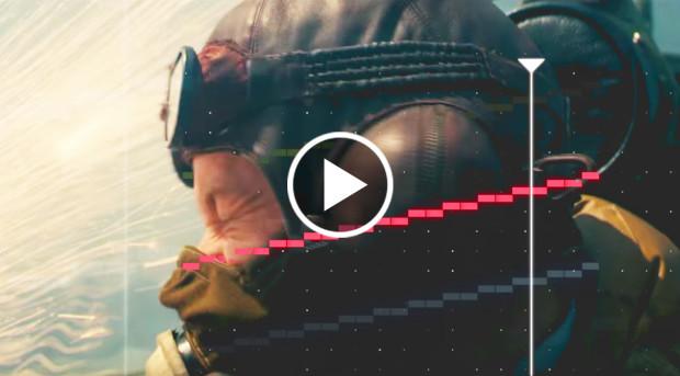 dunkirk-vox-soundtrack-explanation-video