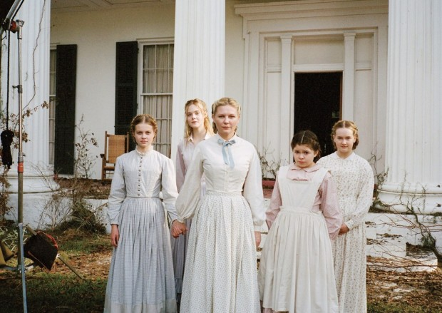 the beguiled2