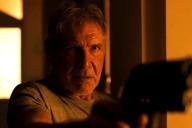 Blade-Runner-2049-Trailer-Harrison-Ford-as-Deckard