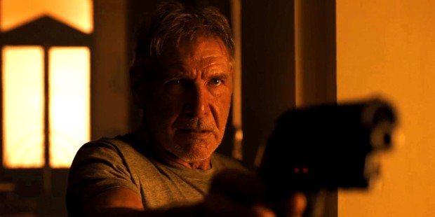 Blade-Runner-2049-Trailer-Harrison-Ford-as-Deckard
