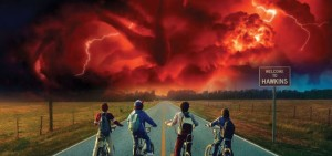 Stranger_Things_S2_news_Images_V03-1024x481