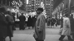 Blast_Silence_Frank_Street_Night_Lights