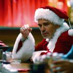 IhC Bad Santa