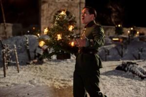 IhC Joyeux Noel