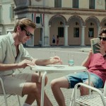 call my by your name 3