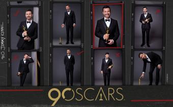 Oscars_2000x1125_thumbnail-title