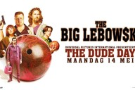 the dude day