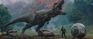 Jurassic-World_-Fallen-Kingdom_st_3_jpg_sd-high_©-2017-Universal-Pictures