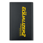 EQ2_Powerbank-NL