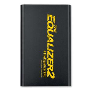 EQ2_Powerbank-NL