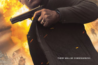The-Equalizer-2_ps_1_jpg_sd-high_©-2018-Columbia-Pictures