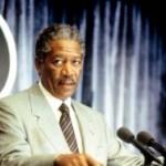 011012-celebs-morgan-freeman-deep-impact-black-presidents-on-film