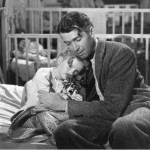IhC Its a wonderful life2