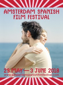 amsterdam spanish film festival