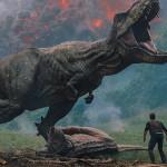 Jurassic-World_-Fallen-Kingdom_st_3_jpg_sd-high_©-2017-Universal-Pictures