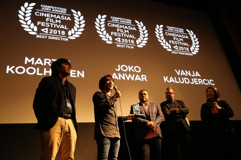 CINEMASIA_FILMFESTIVAL_2018_05