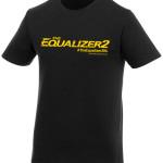 EQ2_Tshirt-NL (2)