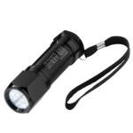SlenderMan_flashlight