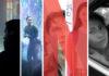 Netflix top 10 dunkirk Roma Annihilation Venom